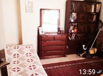 110متر،سه خواب،فردوس غرب در شیپور-عکس کوچک