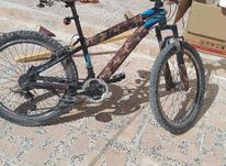 دوچرخه حرفه ایی در شیپور-عکس کوچک