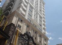 فروش آپارتمان 245 متر در الهیه در شیپور-عکس کوچک
