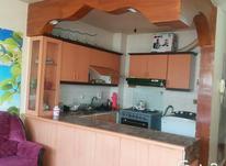 آپارتمان 64 متری فاز اول بهارستان در شیپور-عکس کوچک