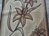 قالیچه دوعدد. در شیپور-عکس کوچک
