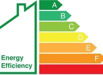 فروش دامنه کارا انرژی karaenergy org  در شیپور-عکس کوچک