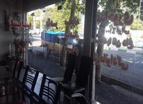 کارگر ساده خانم جهت کار در رستوران  در شیپور-عکس کوچک