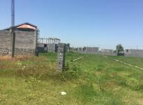 فروش زمین شهرکی 305متری داخل بافت در شیپور-عکس کوچک
