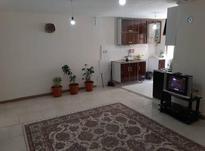 فروش آپارتمان 60 متر در مارلیک ۱۶متری در شیپور-عکس کوچک