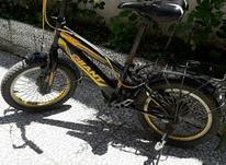 دوچرخه کوچک در شیپور-عکس کوچک
