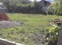 زمين(جهت ويلاسازى)سندوجواز(انشعابات) در شیپور-عکس کوچک