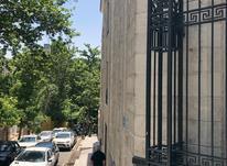 فروش خانه و کلنگی 560 متر در الهیه در شیپور-عکس کوچک