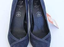 کفش مجلسی زنانه برند Gemo در شیپور-عکس کوچک
