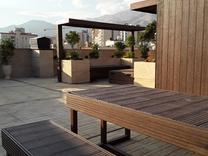 فروش آپارتمان 191 متر در فرمانیه در شیپور