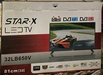تلویزیون ال ای دی 32 در شیپور-عکس کوچک