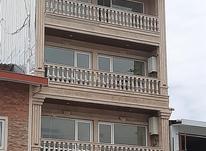 فروش اداری 86 متر در رامسر در شیپور-عکس کوچک