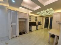 146متر آپارتمان شیک در کارگر  در شیپور-عکس کوچک