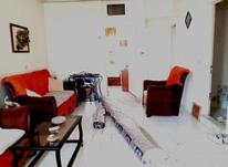 آپارتمان 53 متر در جنت آباد جنوبی در شیپور-عکس کوچک
