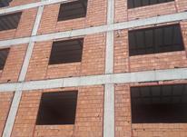 آپارتمان 140 متر در آمل در شیپور-عکس کوچک