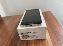 گوشی Samsung A5  در شیپور-عکس کوچک