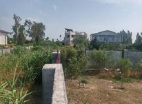 216مترزمین محصور/سنددار/بیواسطه/جاده خانه دریا در شیپور-عکس کوچک
