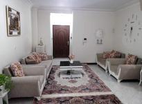 اجاره آپارتمان 50 متر در تهرانپارس شرقی در شیپور-عکس کوچک
