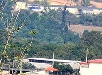 زمین مسکونی 500 متر اکازیون در شیپور-عکس کوچک