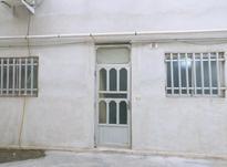 اجاره آپارتمان 65 متر در فلسطین  در شیپور-عکس کوچک