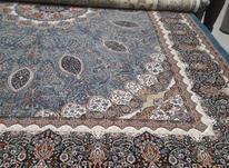 فرش نواکبنداستفاده نشده در شیپور-عکس کوچک