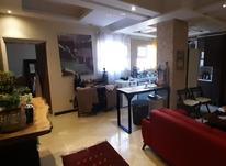 فروش آپارتمان 61 متر در باغ فیض در شیپور-عکس کوچک