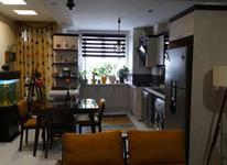 فروش آپارتمان 62 متر در جنت آباد شمالی در شیپور-عکس کوچک