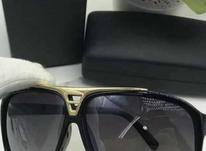 عینک آفتابی لویس ویتون در شیپور-عکس کوچک