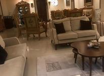 فروش آپارتمان 127 متر در پاسداران در شیپور-عکس کوچک