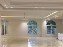 فروش آپارتمان 108 متر در سعادت آباد در شیپور-عکس کوچک