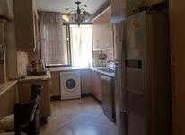 فروش آپارتمان 151 متر در قیطریه در شیپور-عکس کوچک