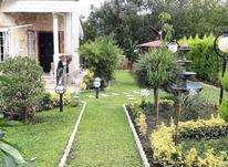 طراحی و اجرای فضای سبز.باغبانی،سم پاشی در شیپور-عکس کوچک