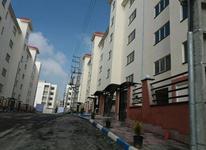 فروش واحد مسکونی در فاز ۸ به قیمت مناسب در شیپور-عکس کوچک