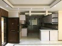 فروش ویلا زمین 672 متر در شهرک غرب در شیپور-عکس کوچک