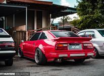 ریمپ ایسیو خودرو( کاهش سوخت و...)  در شیپور-عکس کوچک