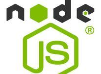 برنامه نویس Backend تحت NodeJs جهت انجام پروژه در شیپور-عکس کوچک