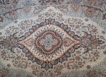 فرش6متری شاهکار در شیپور-عکس کوچک