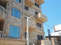 فروش آپارتمان ساحلی 120 متر در محمودآباد در شیپور-عکس کوچک