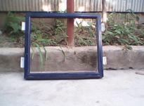 پنجره المنیومی مخصوص کولر  در شیپور-عکس کوچک