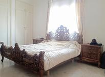 اجاره آپارتمان 155 متر در نیاوران در شیپور-عکس کوچک