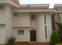 ویلا دوبلکس  220 متر در ایزدشهر در شیپور-عکس کوچک