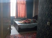 آپارتمان 125 متر در صادقیه شهدا در شیپور-عکس کوچک