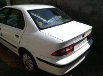 خودرو سمندlxxuv98  در شیپور-عکس کوچک
