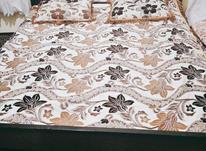 تخت دونفره کاملا سالم در شیپور-عکس کوچک