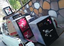 فروشگاه گاوصندوق نسوزهای ایران کاوه@گاو صندوق های اصل در شیپور-عکس کوچک