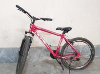 دوچرخه overlord در حد نو .. در شیپور-عکس کوچک