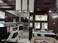 خانه ویلایی 280 متر 3 اتاق خواب،خیابان عسکریه در شیپور-عکس کوچک