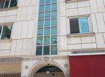 اجاره آپارتمان 145 متر۳خ نوساز در هروی در شیپور-عکس کوچک