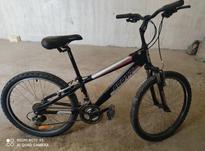 دوچرخه seott در شیپور-عکس کوچک