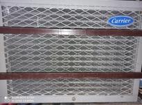کولر پنجره ای carrier24وmidea18 در شیپور-عکس کوچک